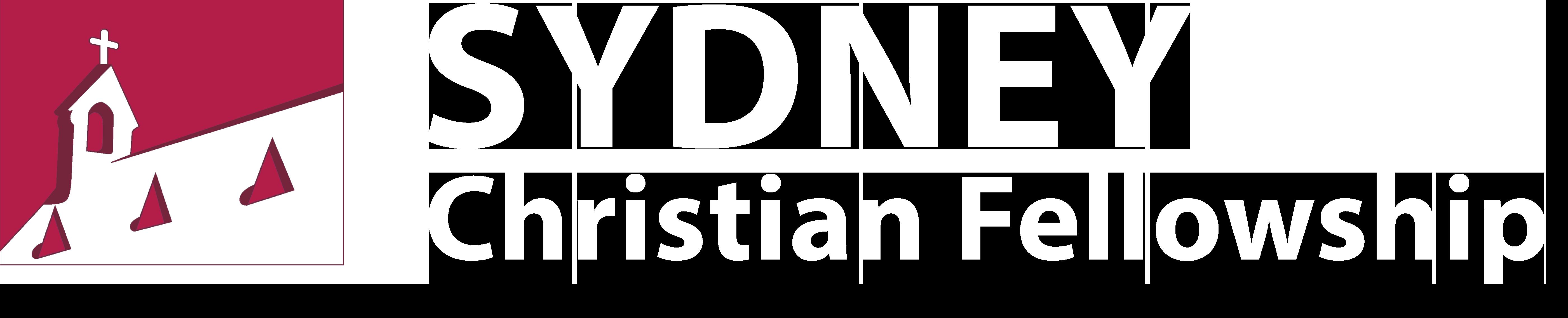 Sydney Christian Fellowship